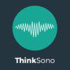 ThinkSono
