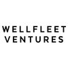 Wellfleet Ventures