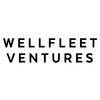 Wellfleet Ventures