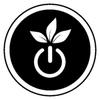 Power Plant Foods
