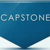 Capstone Partners (venture capital firm)