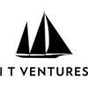 IT Ventures