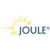 Joule (company)