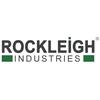 Rockleigh Industries, Inc.