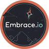 Embrace (Software Company)