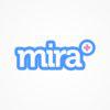Mira Rehab
