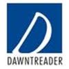 Dawntreader Ventures