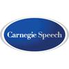 Carnegie Speech