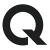 Q-Sensei