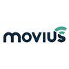 Movius Software Pvt Ltd .