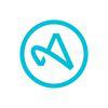 adjust  (software company)