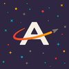 Astronomer (company)