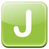 Jumio (company)
