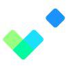 Xolo (business software)