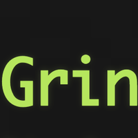 Grin (cryptocurrency) - Wiki | Golden