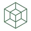 Tesseract (company)