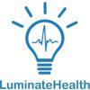 Luminate Health