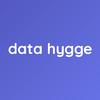 Data Hygge
