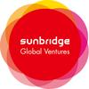 SunBridge Global Ventures