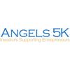 Angels 5K