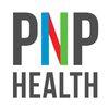 Plug & Play Health