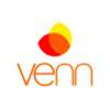 Venn (company)