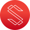 Substratum (cryptocurrency)