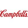 Campbell's (Company)