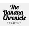 The Banana Chronicle