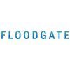 FLOODGATE (company)