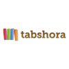 Tabshora