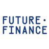 Future • Finance