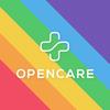 OpenCare
