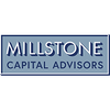 Millstone Capital Partners