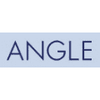 ANGLE Technology Ventures