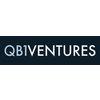 QB1 Ventures