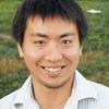 Hitoshi Harada