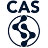 Cellular Agriculture Society (CAS)