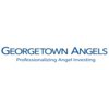 Georgetown Angels