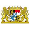 Wachstumsfonds Bayern