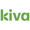 Kiva (organization)