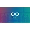 OXO Ventures