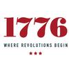 1776 Ventures