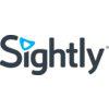 Sightly (company)