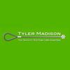 Tyler Madison, Inc.