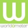 Worldometer