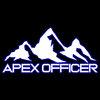 Apex Officer