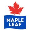 Maple Leaf (Company)