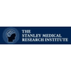 Stanley Medical Research Institute