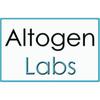 Altogen Labs